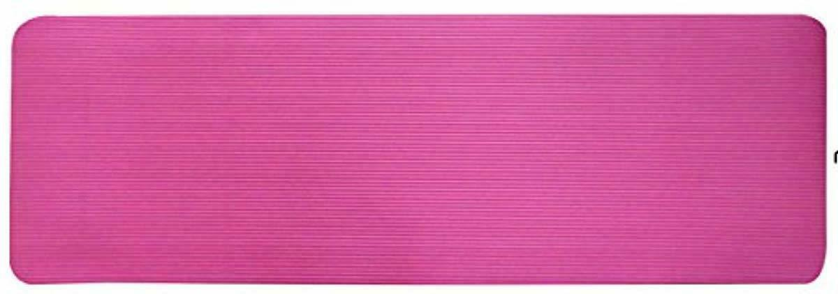 BalanceFrom Mats, All-Purpose Thick High Density