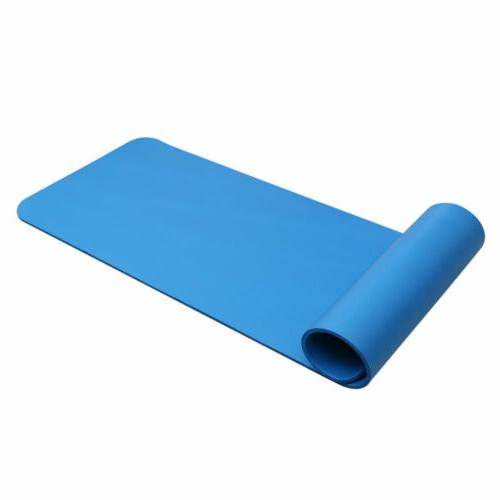 Extra Thick Mat Pilates Strap
