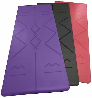 Bean Products Yoga – Best (Wet or D...