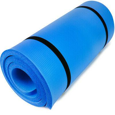 yoga cloud ultra thick 1 yoga