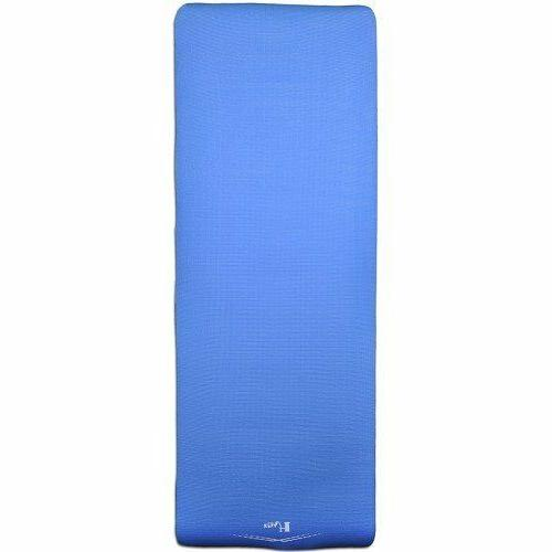 Yoga and Nintendo Wii Fit Deluxe kit Silicone Cover bundle