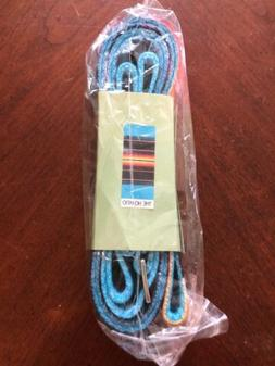 New NWT Yeti Yoga Matt Strap Carrying The Horatio Carrier/st