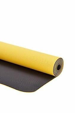 Lole Unisex Air Yoga and Pilates Mat New